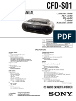 cfds01.pdf