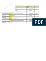 Apostilas Disc. 02.pdf