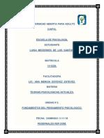 Universidad Abierta Para Adulto (29)
