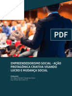 ETNOMUSICOLGIA.pdf