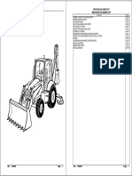PARTS BOOK WB140 2N S N A20637 UP.pdf