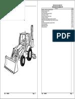 PARTS BOOK WB140 2N S N A20637 UP.pdf