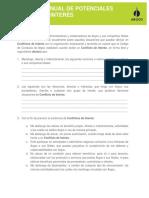 5. DECLARACION_CONFLICTOS_INTERES ARGOS.pdf