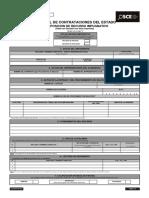 OSCE - Interposición Recurso Impugnativo vf.pdf