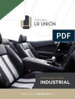 LA-UNION-Catálogo-Industrial