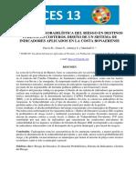 TC_PUCCIO (1).docx