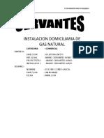 TEORIA DE PROYECTO.docx