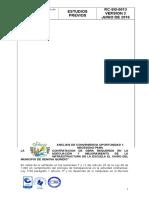 1. ESTUDIOS PREVIOS EL CAIRO 05-SEPT-2018.doc