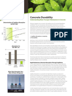 ConcreteDurabilityUnderstandingWaterTransportMechanismsinConcrete.pdf