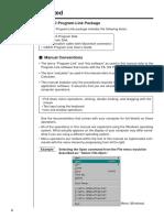 Casio Fa123 Manual