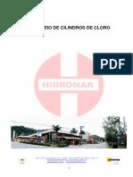 Apostila-Manuseio-de-cilindros-de-cloro.pdf