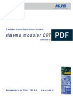 clio01