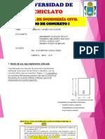 CONCRETO 1 DIAPS
