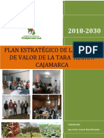 PLAN ESTRAGICO RECIONAL DE LA CADENA PRODUCTIVA DE LA TARA (1).pdf