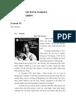 2225180075_Ervindo Kelvin Syahputra_2C-english-.docx