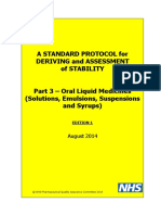 NHS20PQA20Standard20Protocol20for20Deriving20and20Assessment20of20Stability20Part203.pdf