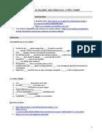 ejercicios_a_ver_haber.pdf
