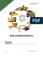 AIRE ACONDICIONADO II Material  del Estudiantes V_01.pdf