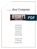 2794942_1_hershey-company.pdf