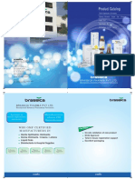 Unit 1 Products