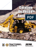 765 - Catálogo de Peças.pdf