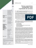 2da Quincena A.E - Junio.pdf