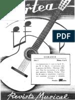 Biblioteca Fortea, revista musical. 1935, n.º 4.pdf