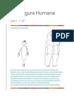 Test Figura Humana.docx