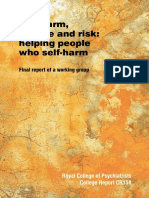 91417735-Harm-Suicide-and-Risk.pdf