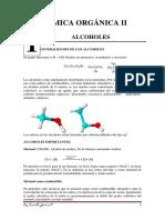 ALCOHOLES FINAL.pdf