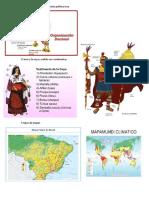 Integrantes de la organización política inca.docx