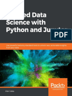 29.- APPLIED DATA SCIENCE WITH PYTHON AND opics JUPYTER.pdf