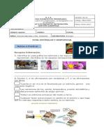 Estímulos y Respuestas.pdf