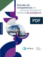 Estudiocompetenciaautotransportefederalpasajeros