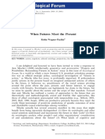 when_futures_meet_the_present.pdf