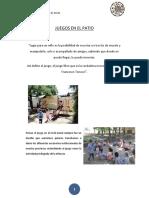 JUEGO EN EL PATIO (1)