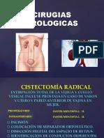 CIRUGIAS UROLOGICAS ABIERTAS (1).pdf