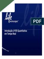 Apostila curso qPCR.pdf