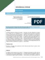 DESAPARICIÓN FORZADA EN COLOMBIA- HERRAMIENTAS PARA ENFRENTAR  (1)