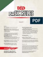 DnDBasicRules.pdf
