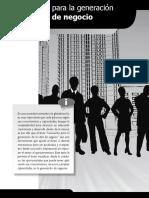 LIBRO_INNOVACION_Y_CREATIVIDAD_PARA_LA_GENERACION_DE_LA_IDEA_DE_NEGOCIOS_baja.pdf