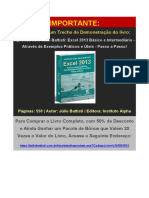 excel_2013_basint_degusta-1.pdf