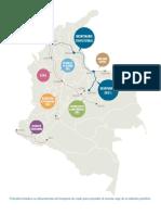 Oleoductos de Colombia.docx