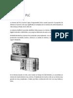 INVESTIGACION PLC.docx