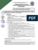 CONTRATACIOON EN VILCASHUAMAN.pdf