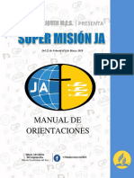 2.INSTRUCTIVO SUPER MISIÓN JA-1.docx