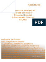 AN ECONOMIC ANALYSIS OF THE NET BENEFITS OF EXTENDED RAINFALL ENHANCEMENT TRIALS OF ATLANT.pdf