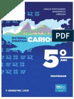 5ANO_1SEMESTRE_PROFESSOR_2019.pdf