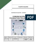 Fieldbus_completo(Arauco).pdf