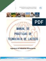 MANUAL_DE_PRACTICAS_DE_TECNOLOGIA_DE_LAC.docx